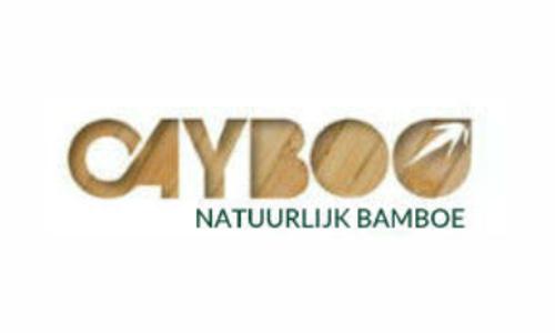 CAYBOO
